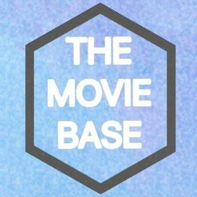 The Movie Base