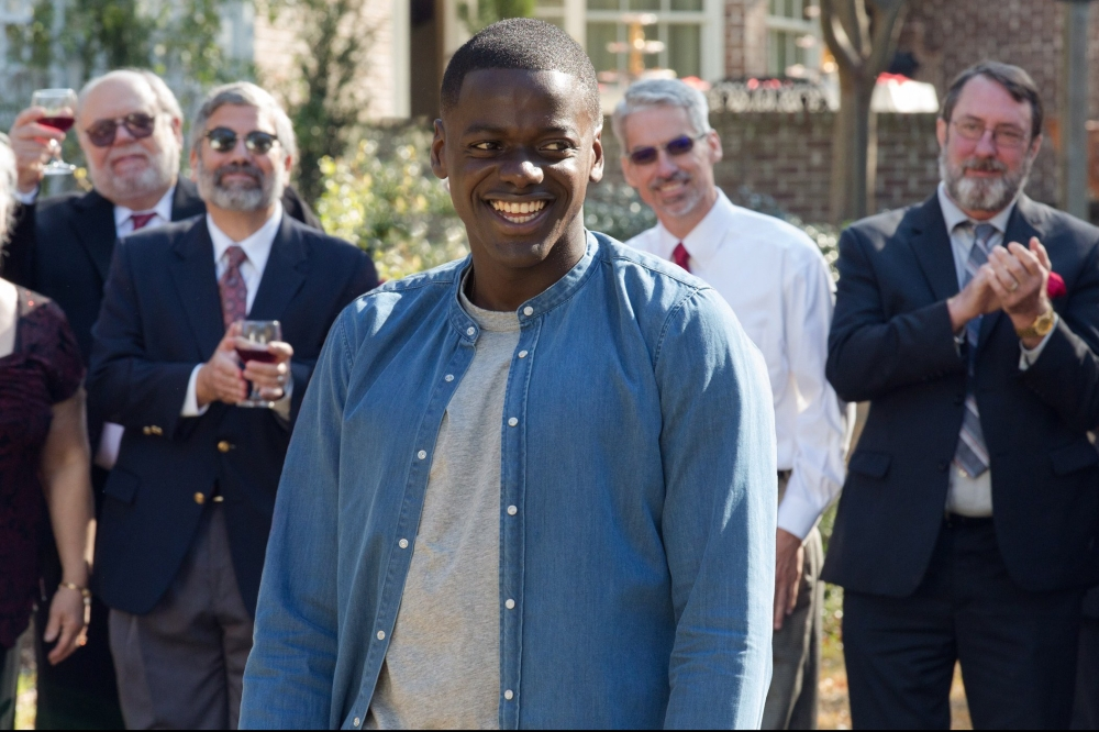 get-out-movie-daniel-kaluuya-e1515017216249.jpg