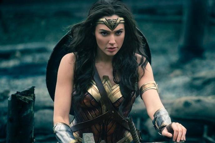 wonder-woman-no-mans-land-e1515017267639.jpg