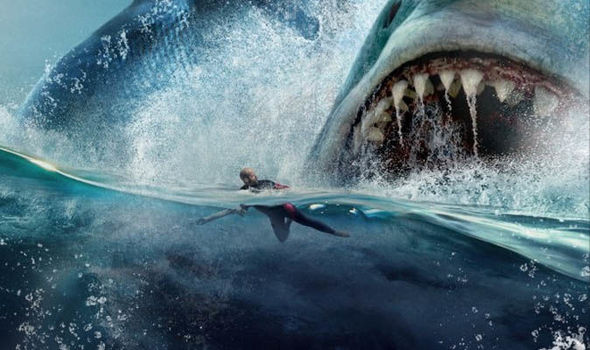 The-Meg-movie-how-accurate-real-shark-expert-impact-The-Meg-Megalodon-1004828