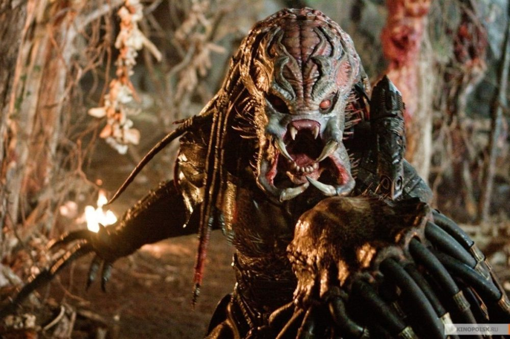 Predator-predators-2010-movie-14721723-1200-800-1024x683