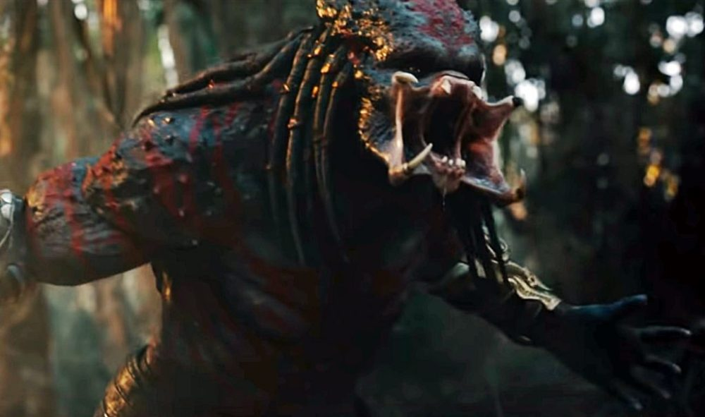the-predator-movie-2018-1