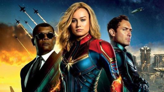 105781077-1551990304816https_2f2fblogs-images.forbes.com2fscottmendelson2ffiles2f20192f022fcaptain-marvel-international-poster-top-1200x675.530x298